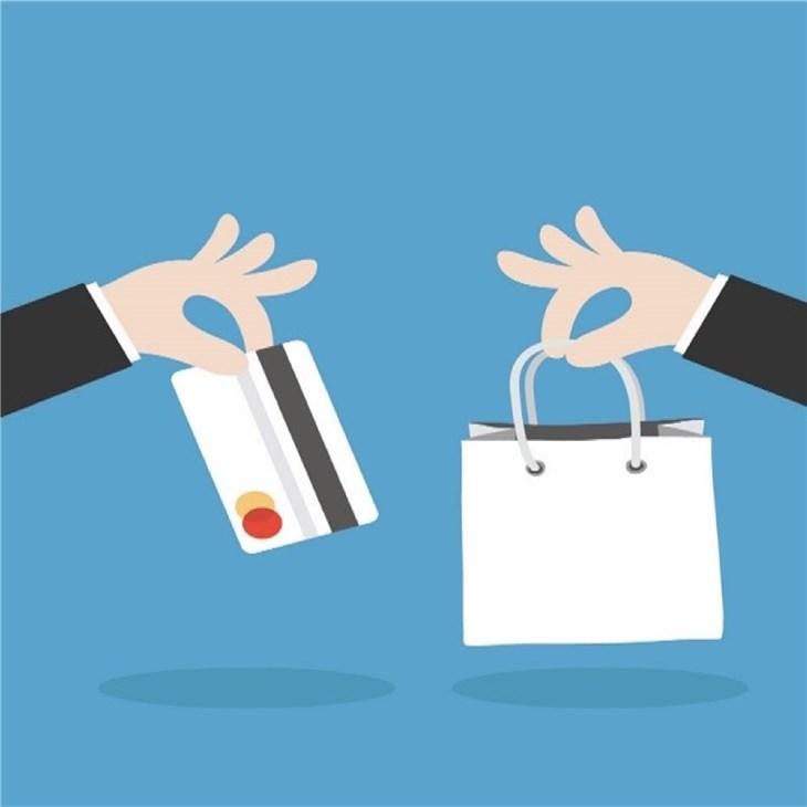 La cura SEO e il pay per click vs adblock