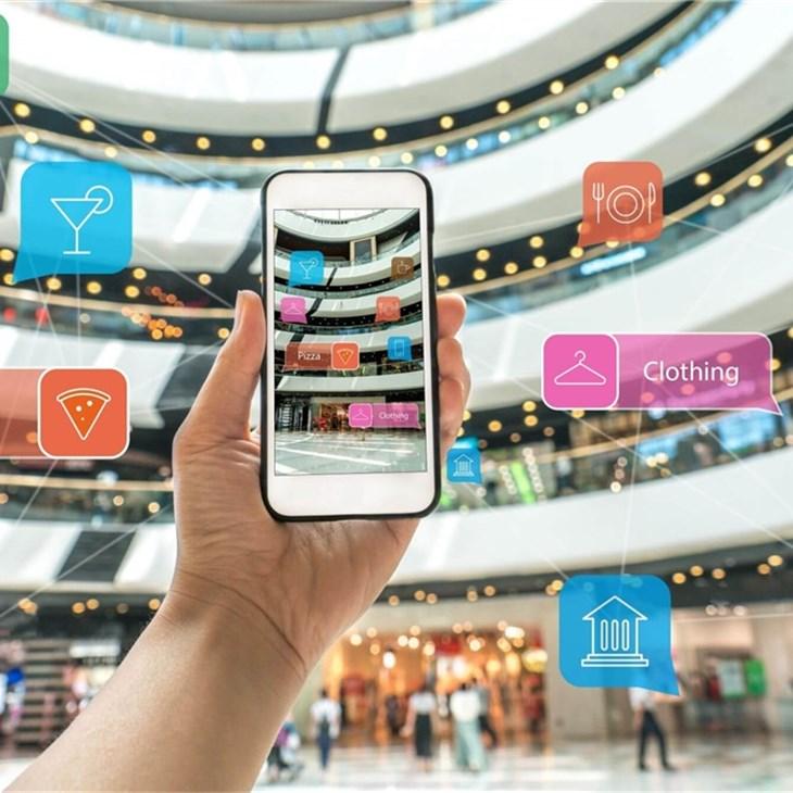 Instagram Stories, un nuovo business a portata di mano per le aziende