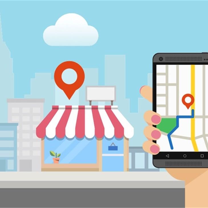 Facebook marketplace, l'e-commerce diventa social
