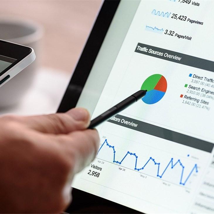 E-mail Marketing Automation: la nuova frontiera degli e-commerce