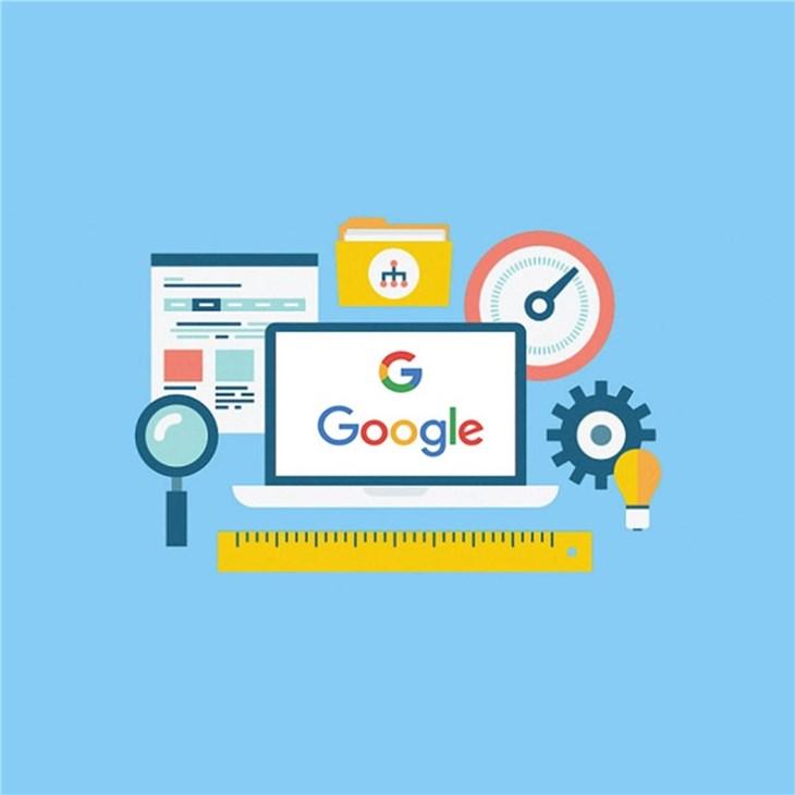 Search Engine Optimization: l'arte dell'ottimizzazione SEO per i motori di ricerca