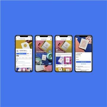 Landing Page e Google Ads: 8 regole per un alto punteggio di qualità