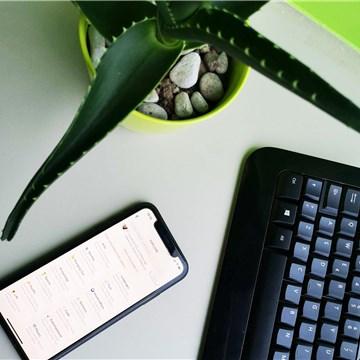 Programmare Instagram da desktop: un sogno che si realizza, grazie a Creator Studio