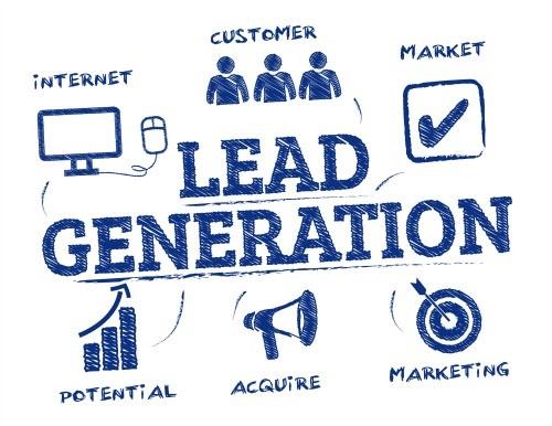 lead generation cos'è
